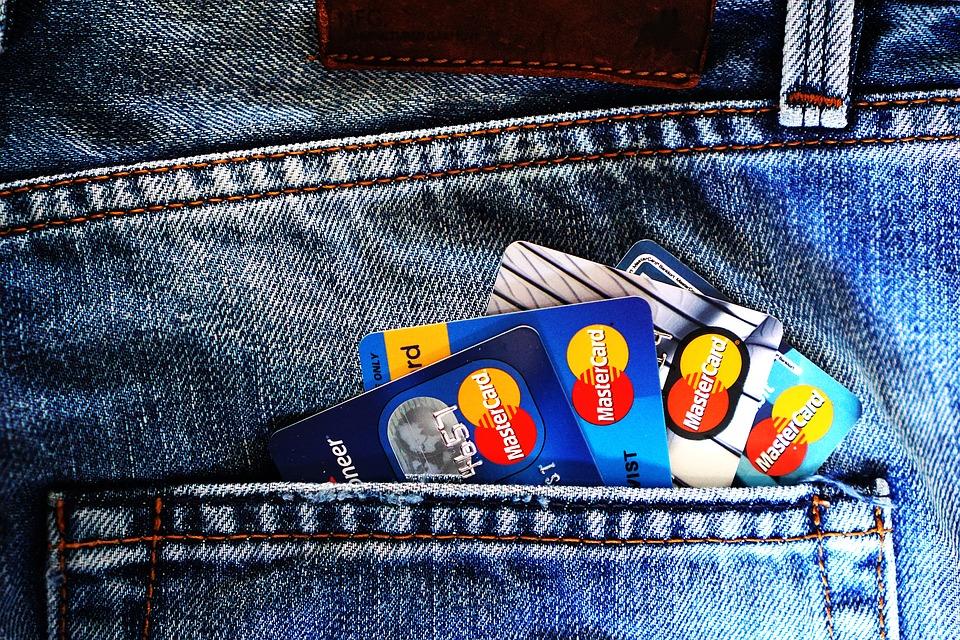 телетай пополнить счет банковской картой