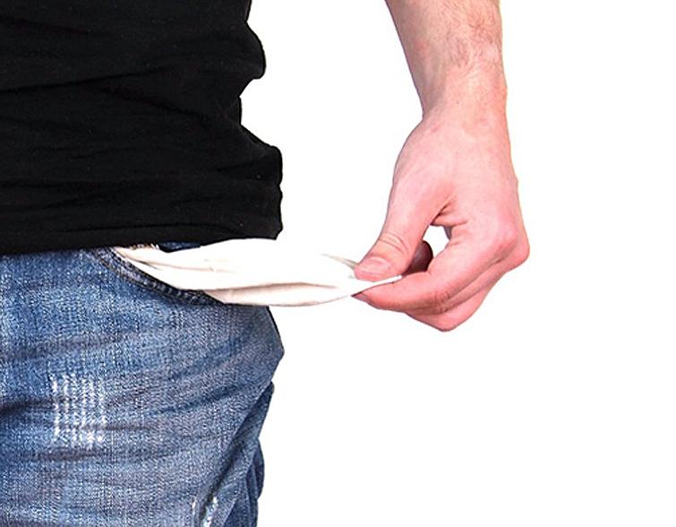 Обещанный платеж Телетай