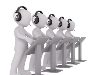 Как можно связаться с оператором «Телетай» (служба поддержки, контакты, телефон справочной, горячая линия)?